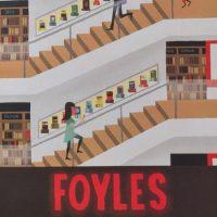 foyles-spread_3_1200