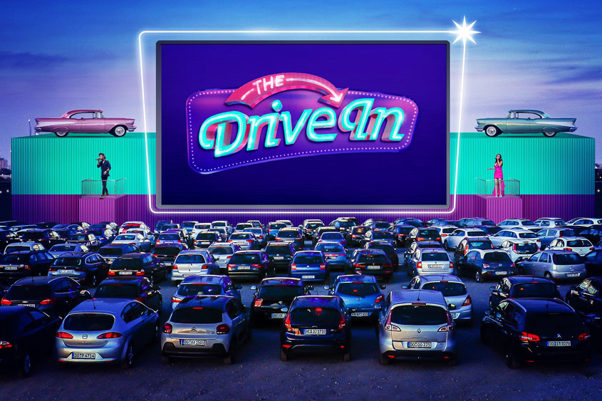 The-Drive-In-Enfield