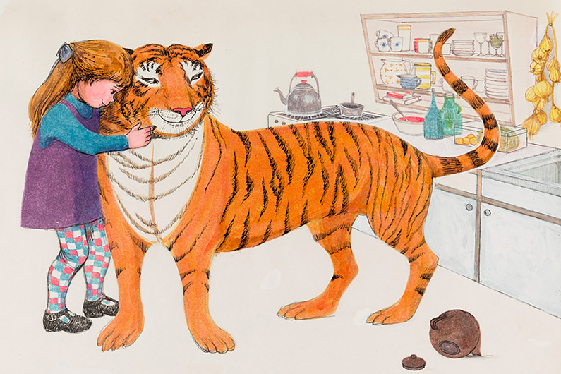 Tiger-Tea-7-STORIES-animal-activity